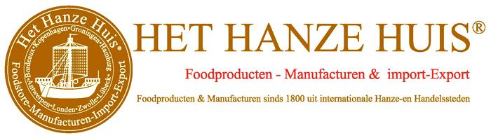 Het-Hanze-huis-logo.png